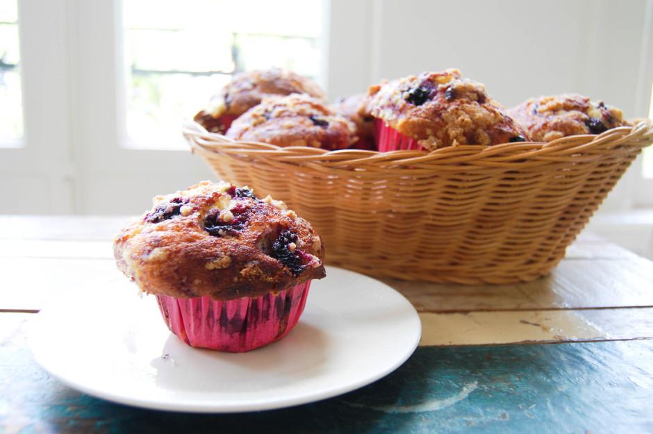blueberrymuffins8